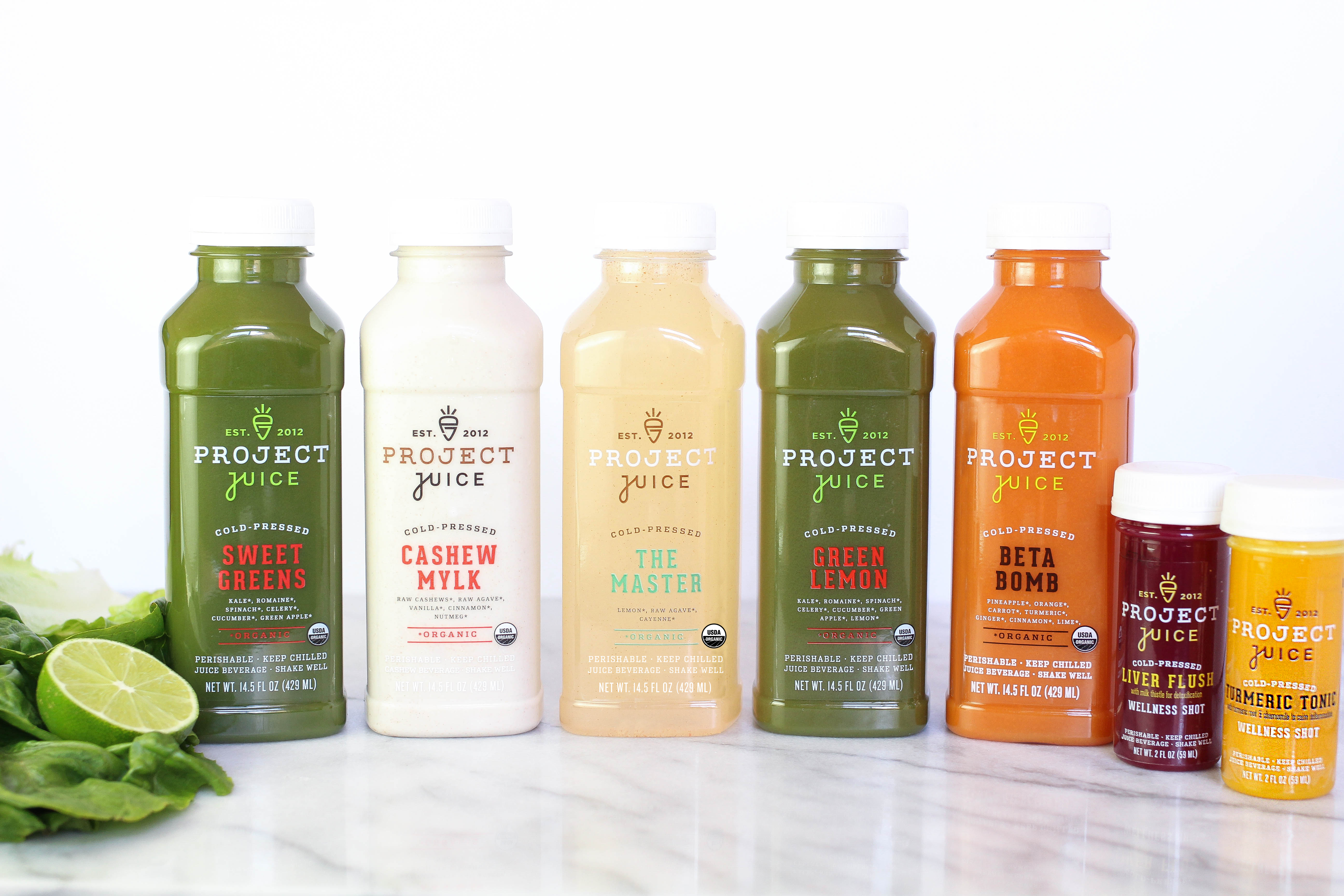 Meet marra st clair of project juice in hillcrest sdvoyager san getting in touch sdvoyager is built on recommendations from the community its how we uncover hidden gems so if you know someone who deserves recognition malvernweather Gallery