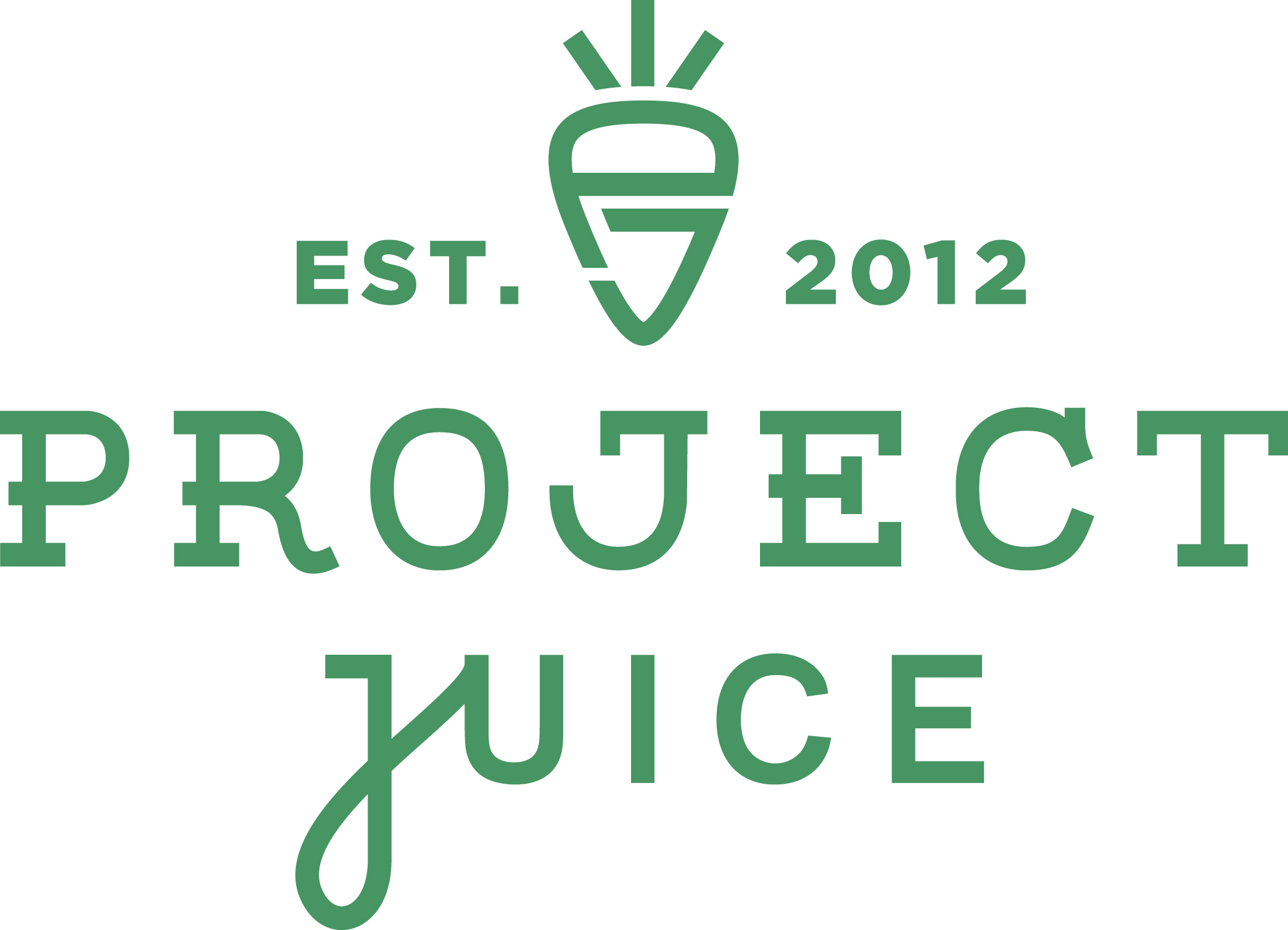 Meet marra st clair of project juice in hillcrest sdvoyager san getting in touch sdvoyager is built on recommendations from the community its how we uncover hidden gems so if you know someone who deserves recognition malvernweather Image collections