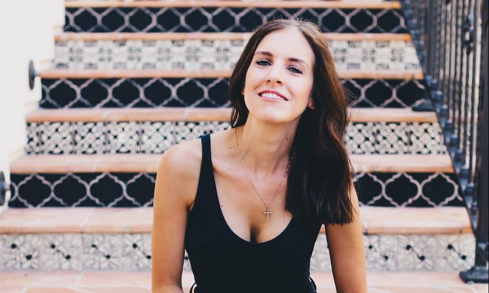 Meet Sarah Lemke Of Sarah Lemke Cosmetic Tattoo In Costal