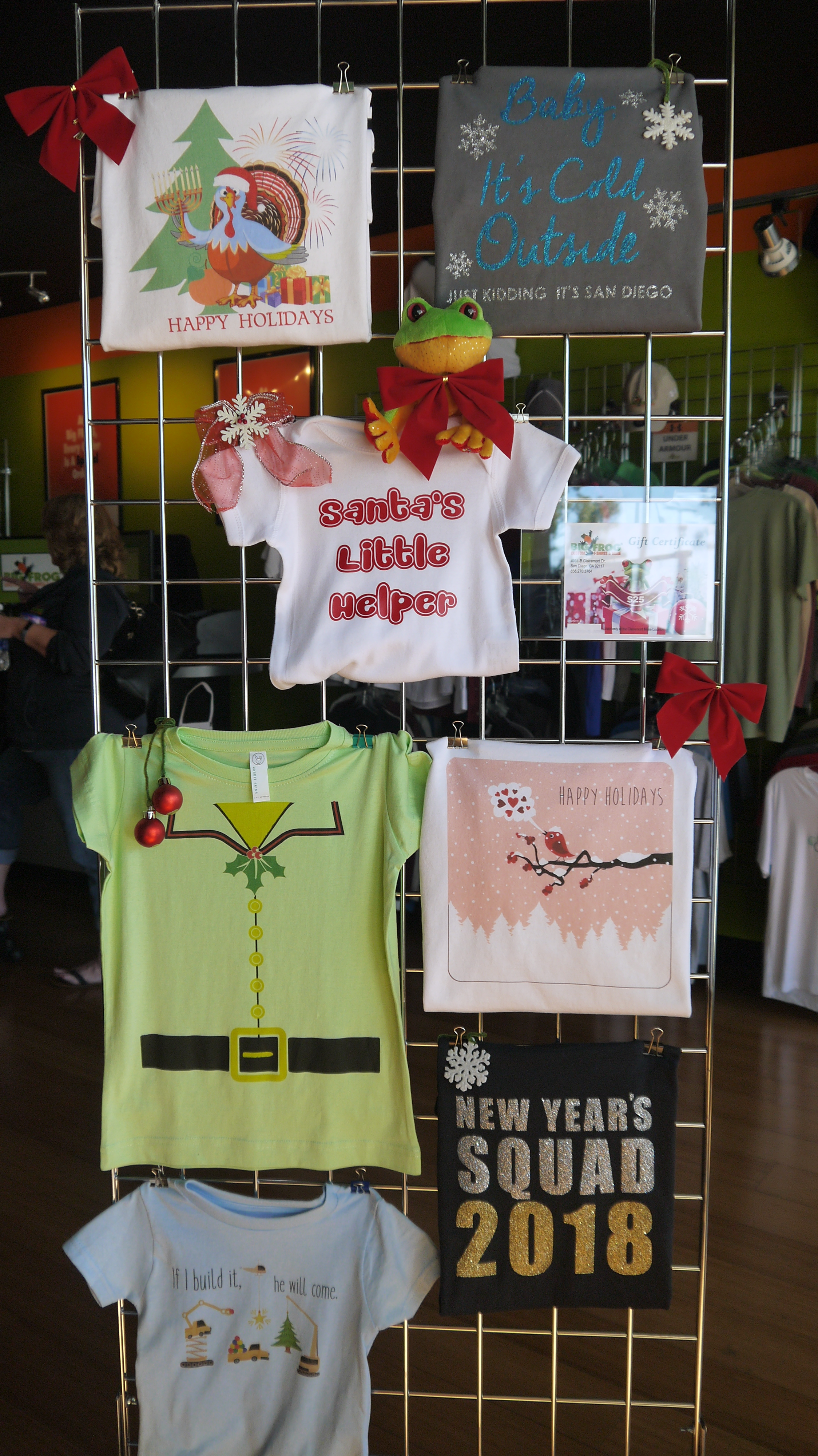 058488797 Custom T Shirts In San Diego