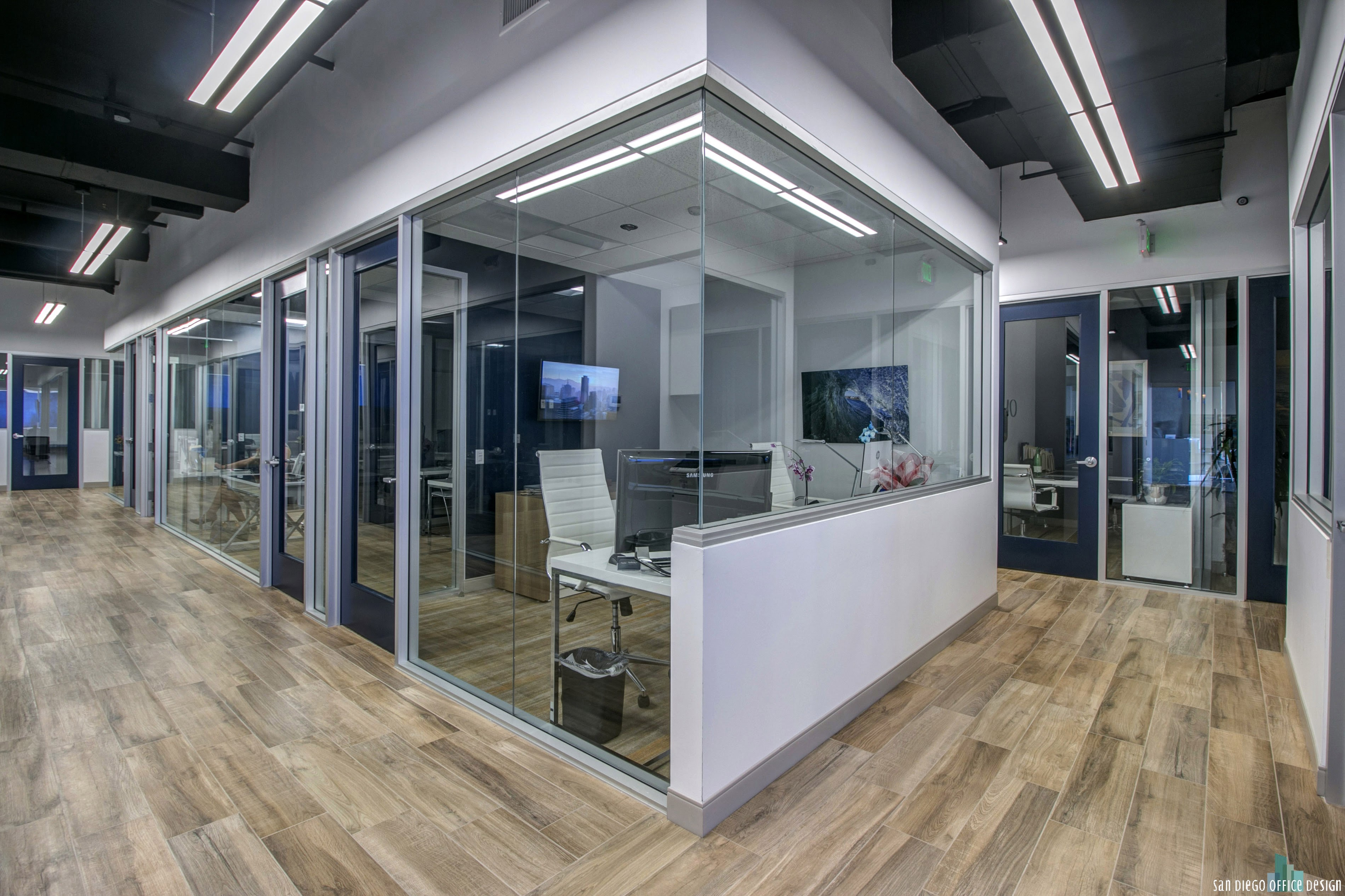 san diego office design. getting in touch: sdvoyager is built on recommendations from the community; it\u0027s how we uncover hidden gems, so if you know someone who deserves recognition san diego office design