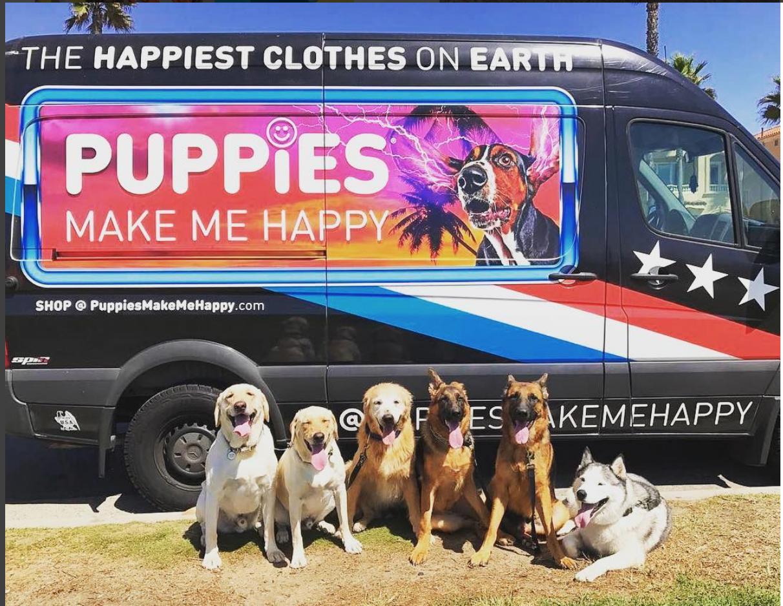 9b536515c80 ... Instagram   puppiesmakemehappy  Facebook   https   www.facebook.com puppiesmmhappy