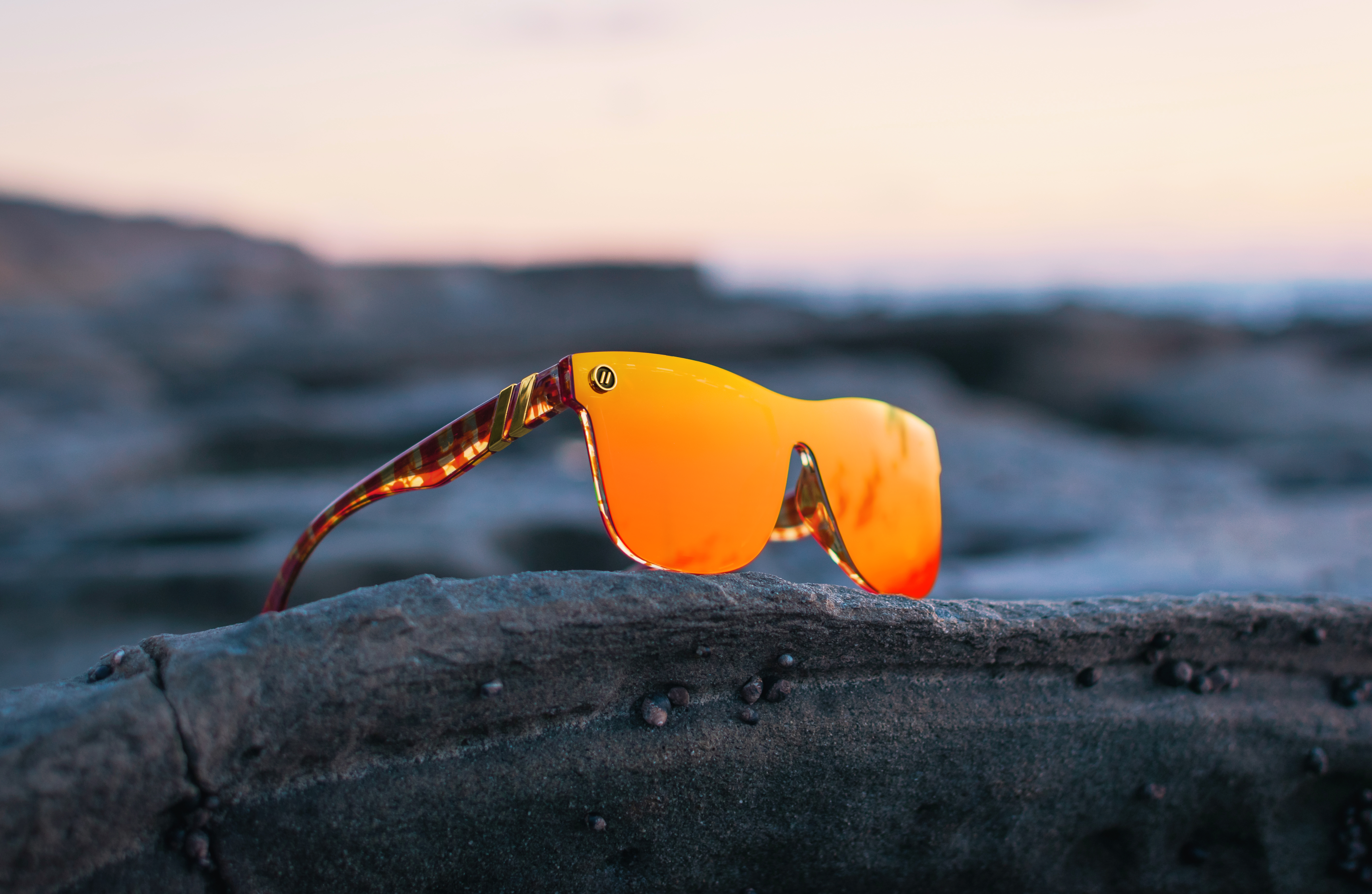 d8ba15480835 Meet Chase Fisher of Blenders Eyewear in Pacific Beach - SDVoyager ...