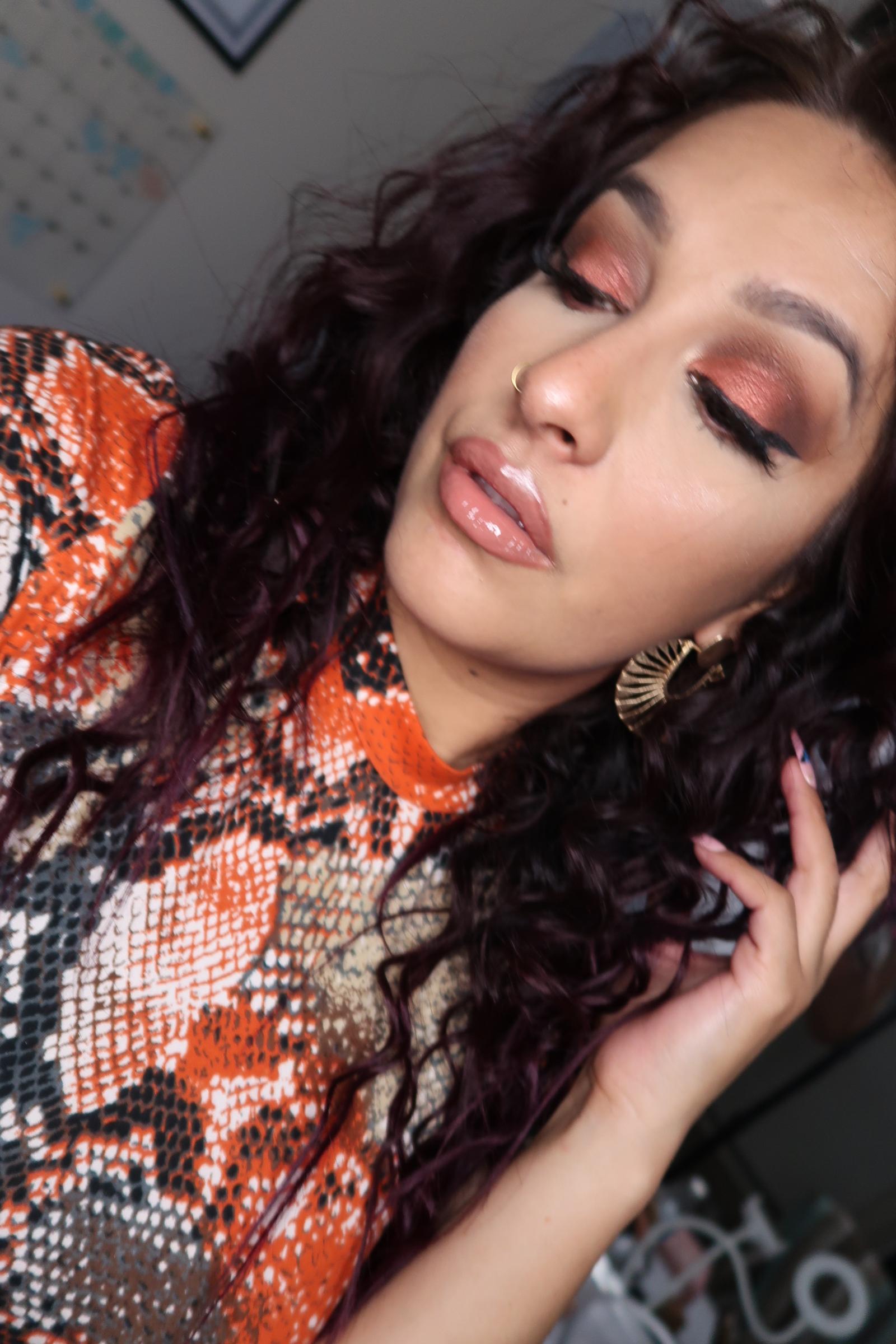 Adriana Ramos